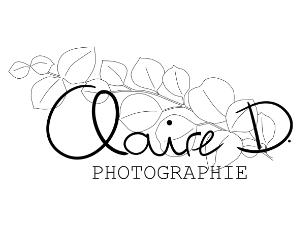 Claire D. Photographie I Photographe de famille lifestyle